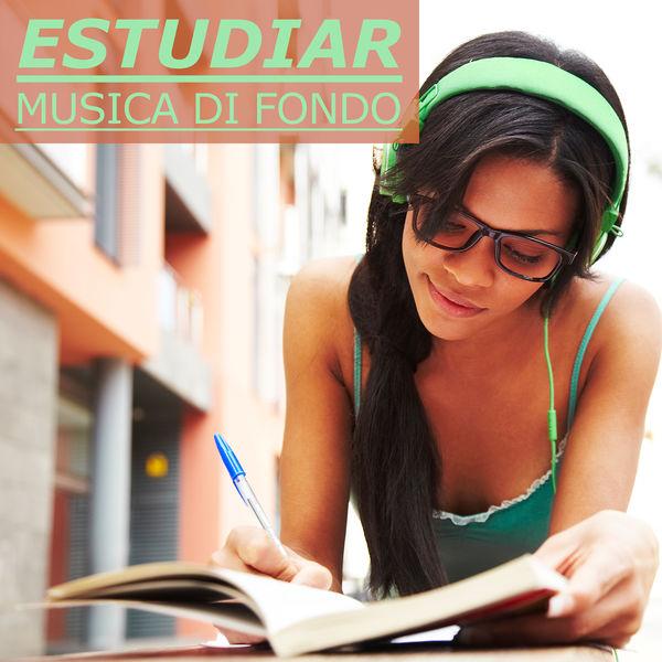 Musica para Estudiar Academy - Estudiar