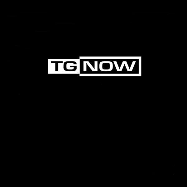 Throbbing Gristle - TG Now