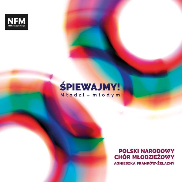 Małgorzata Priebe - Śpiewajmy!