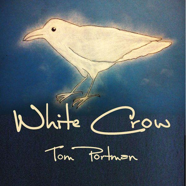 Tom Portman - White Crow