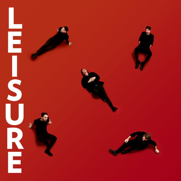 Leisure - Leisure