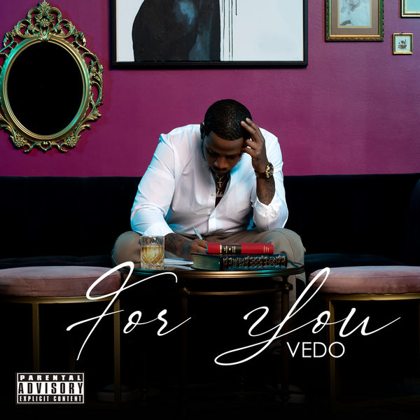 Vedo - For You