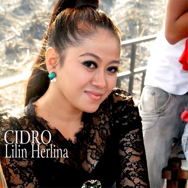 Lilin Herlina - Cidro