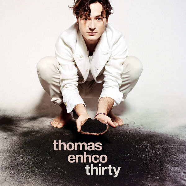 Thomas Enhco - Thirty