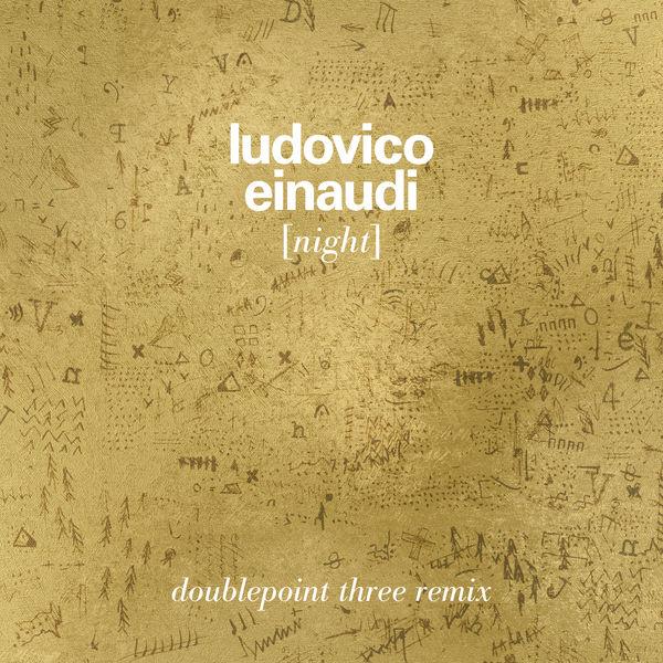 Ludovico einaudi » 2004 • una mattina ♬ index of …/ludovico.