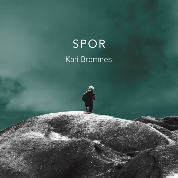Kari Bremnes Spor