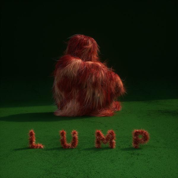 Laura Marling - Lump