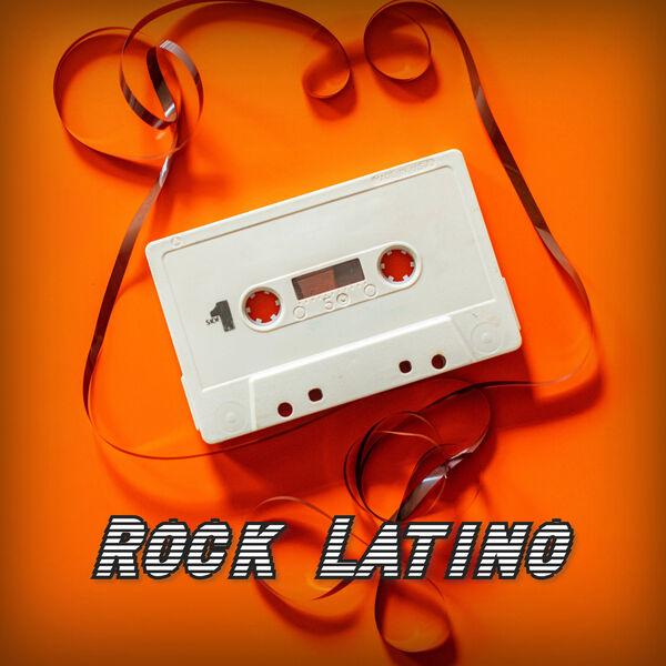 Various Artists - Rock Latino