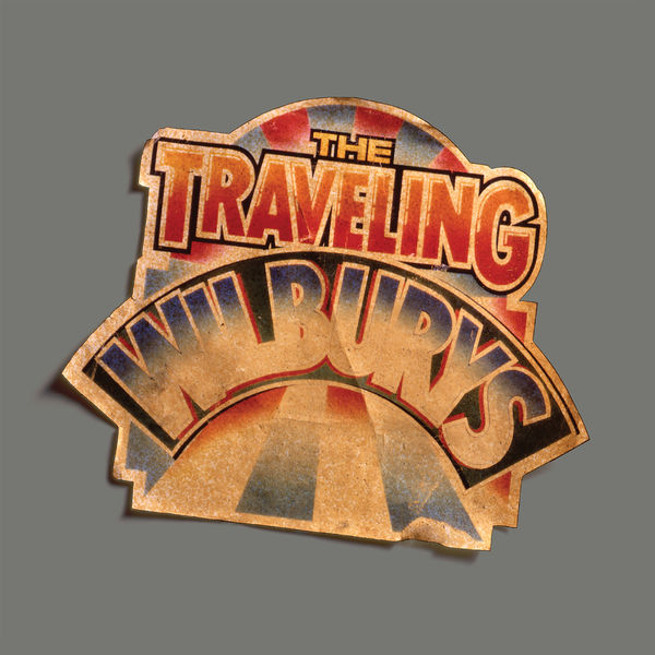 The Traveling Wilburys|The Traveling Wilburys Collection (Remastered 2016)
