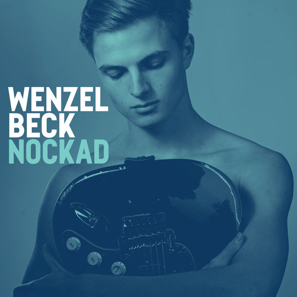 Wenzel Beck - Nockad