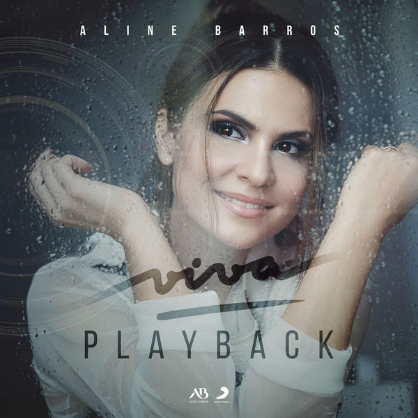Album Viva (Playback), Aline Barros | Qobuz: download and