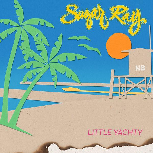 Sugar Ray - Good Good Lovin