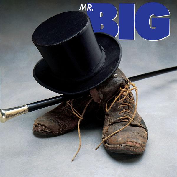 Mr. Big|Mr. Big [Expanded]