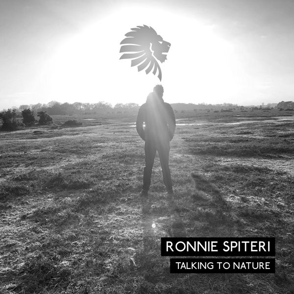 Ronnie Spiteri - Talking to Nature