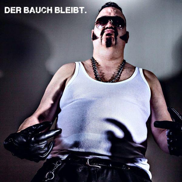 Rother - Der Bauch bleibt