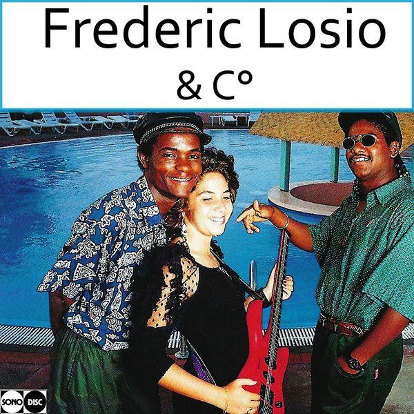 Frederic Losio And Co - Frederic Losio & Co