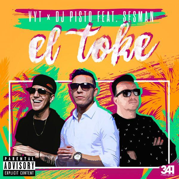 VYT - El Toke