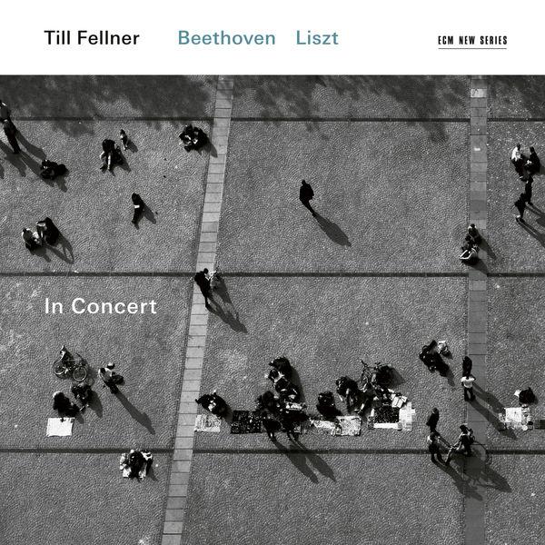 Till Fellner|Liszt: Années de pèlerinage: Première année: Suisse, S. 160: 9. Les cloches de Genêve (Live In Vienna)