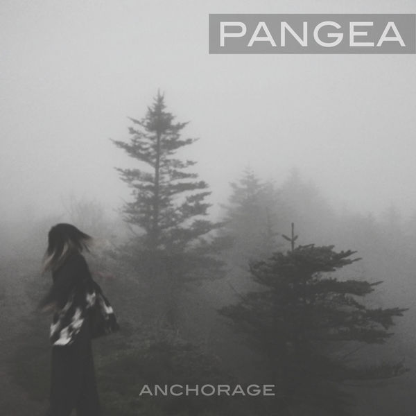 Pangea|Anchorage
