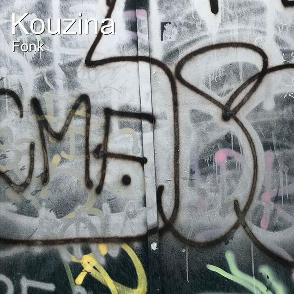 Fonk - Kouzina