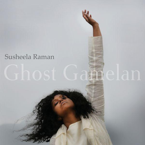 "Résultat de recherche d'images pour ""susheela raman ghost gamelan cd"""