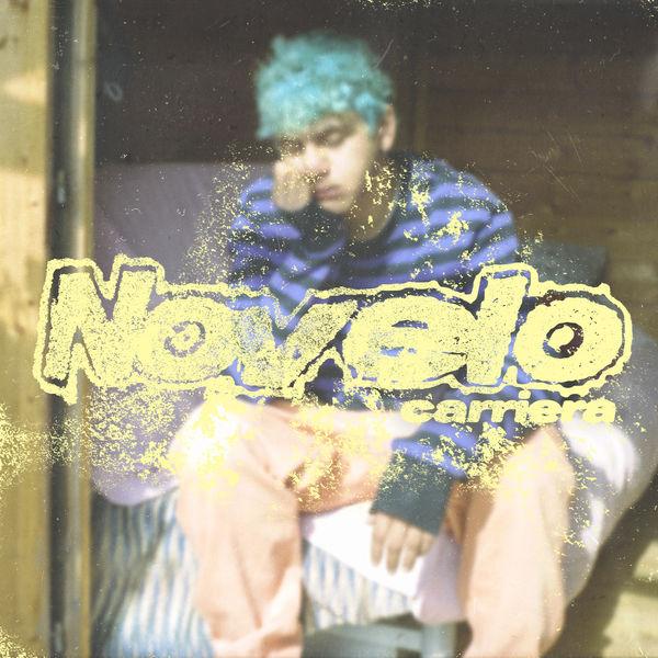 Novelo - Carriera