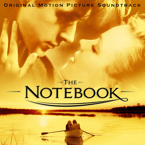 the notebook download
