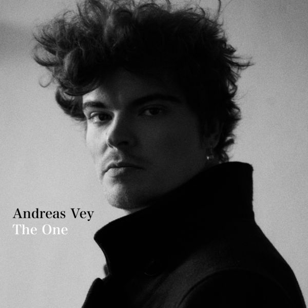 Andreas Vey - The One