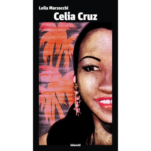 Celia Cruz - BD Music Presents Celia Cruz