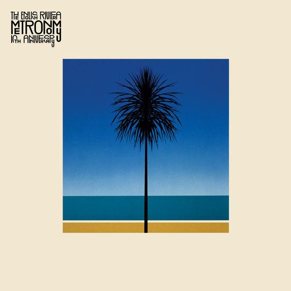 Metronomy - The English Riviera (10th Anniversary)