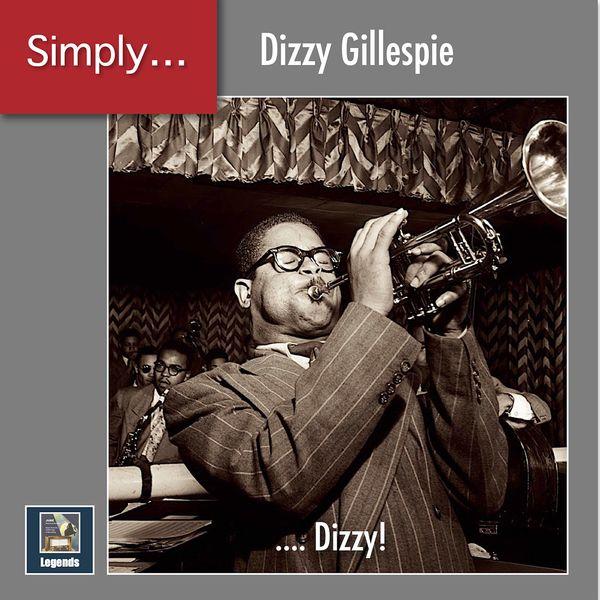 Ira Gershwin - Simply... Dizzy!