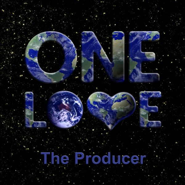 The Producer - One Love