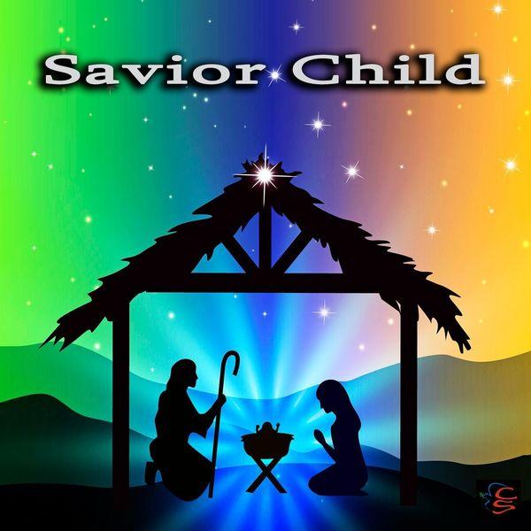 Cabela and Schmitt - Savior Child