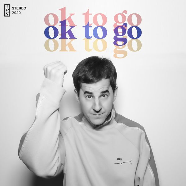 Andrew Samples - Ok to Go