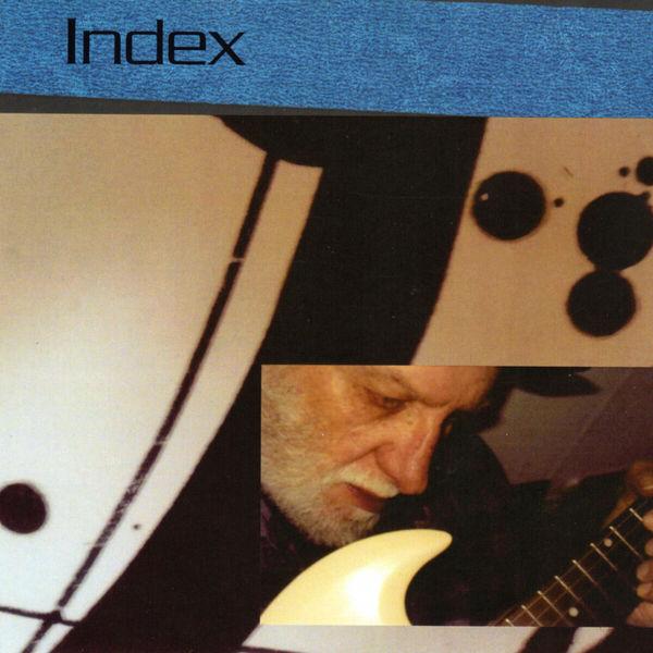 Greg Lawrie - Index