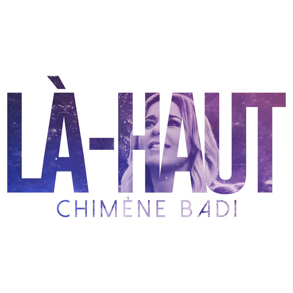 album chimene badi gospel