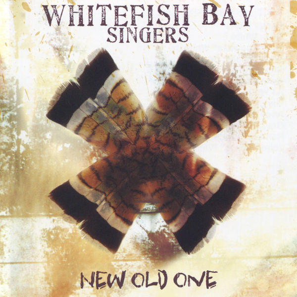 Whitefish Bay Singers - New Old One