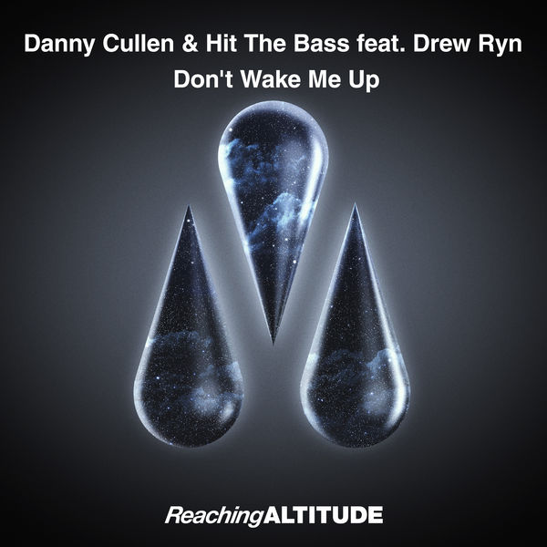 Don T Wake Me Up Download