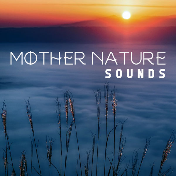 Nature Sounds Artists - Mother Nature Sounds - Ultimate Nature Sounds, Healing Therapy Music, Nature for Relax and Dreams