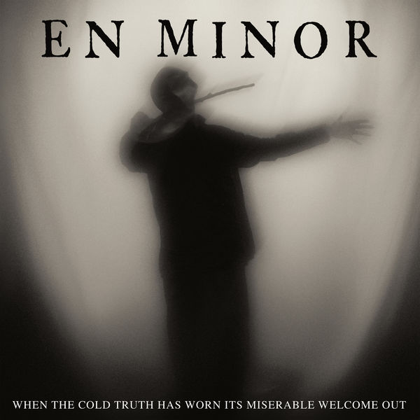 En Minor - Mausoleums