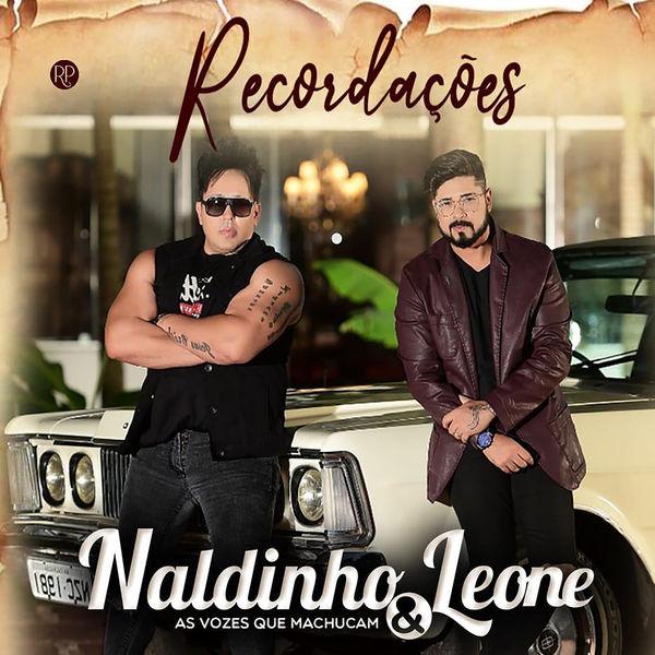 Naldinho & Leone - Recordações