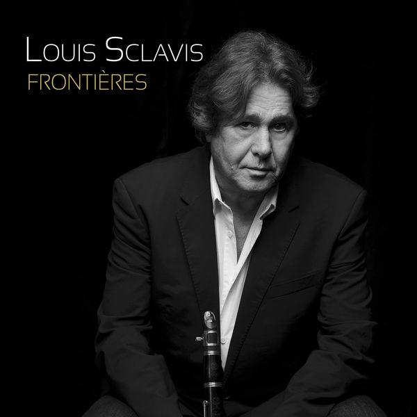 Louis Sclavis|Frontières