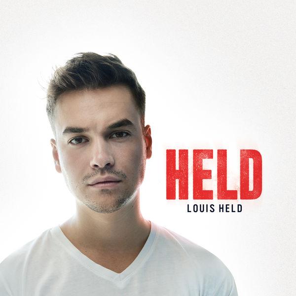 Louis Held - HELD