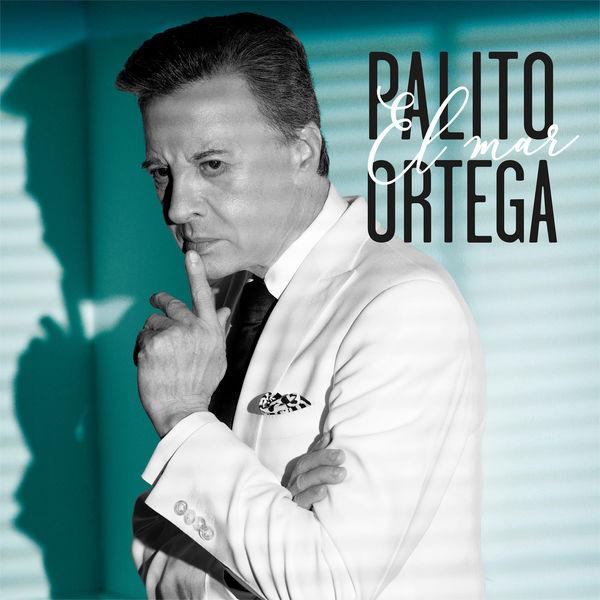Palito Ortega - El Mar