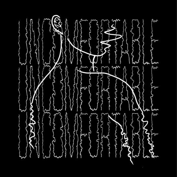 Strange New Places - Uncomfortable