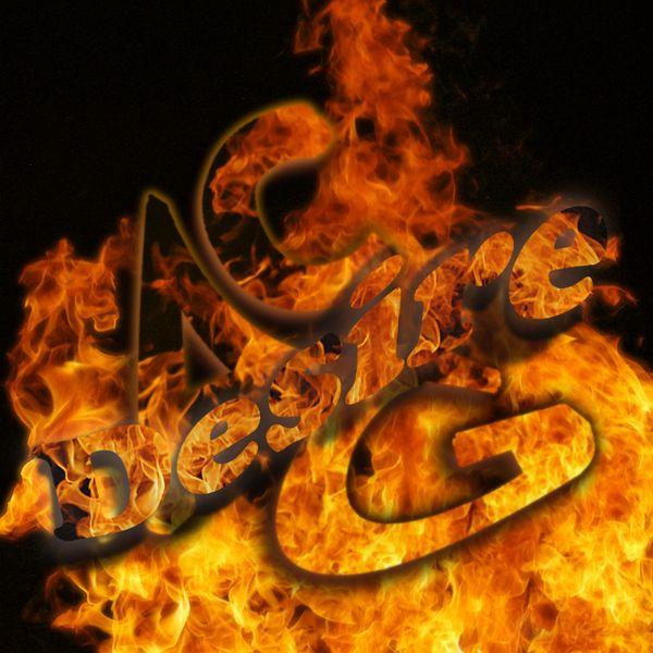 Ac G - Desire