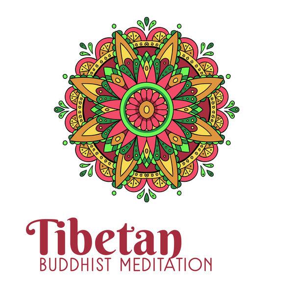 Buddha Lounge - Tibetan Buddhist Meditation