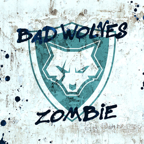zombie bad wolves download and listen to the album