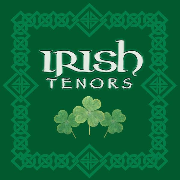 John Mccormack - Irish Tenors