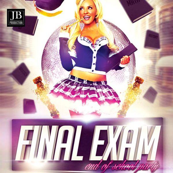 Final Exam 2018  Jwdu7cxedcgfa_600